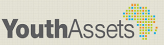 Youth Assets Logo