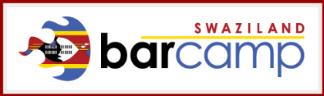 barcampswazilandbar