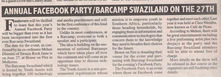 bcs-article-sm