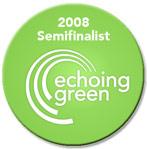EchoingGreenSemiFinalist2008