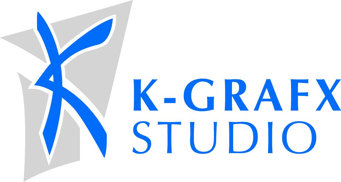 KGRAFX_logo