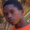 Nkosingphile