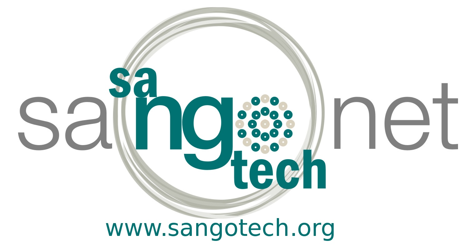 final logo_sangotech-barcamp