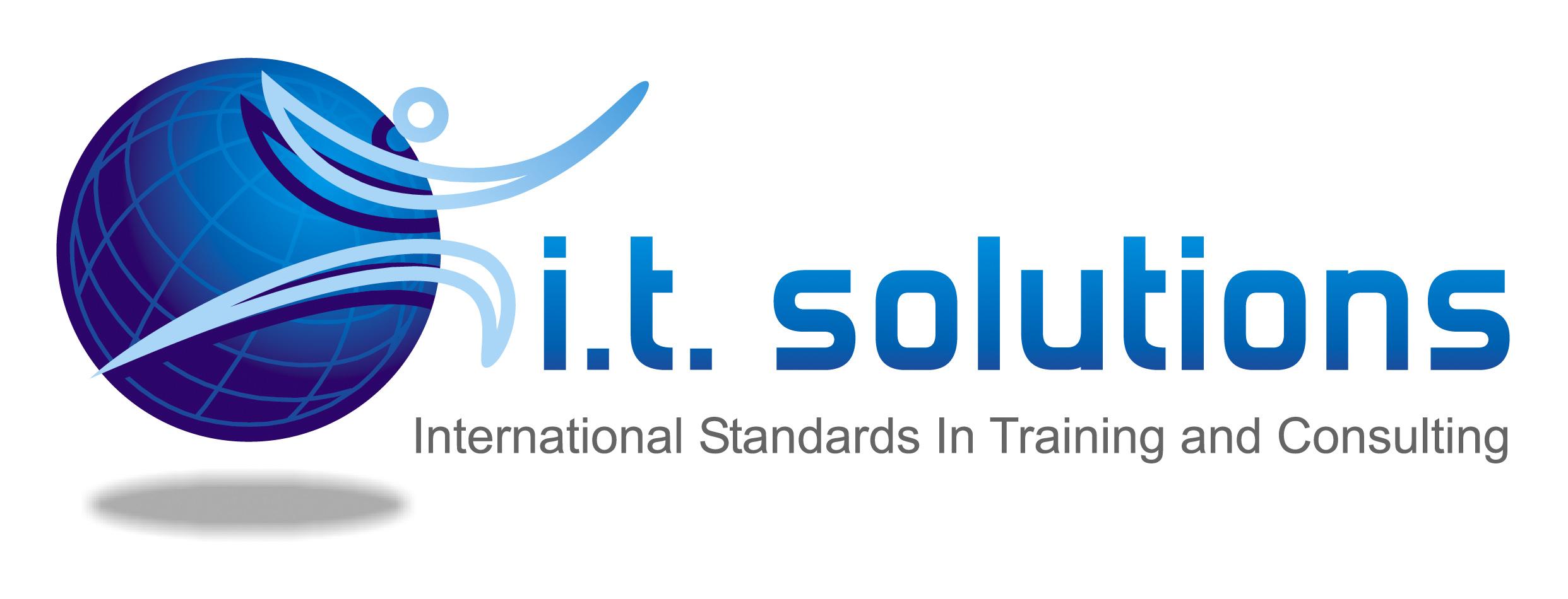 logo-i-t-solutions6
