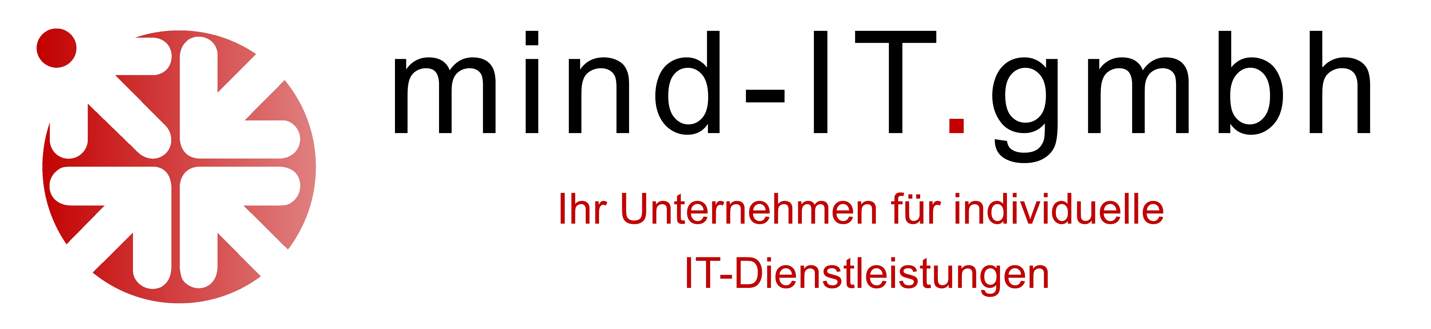 mind-IT_FirmenlogoJPG3